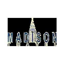 Madison Travel Agenzia Viaggi - Agenzie viaggi e turismo Padova