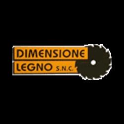Falegnameria Dimensione Legno - Falegnami Trento