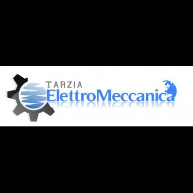 Elettromeccanica Tarzia - Apparecchiature elettriche civili ed industriali Siderno