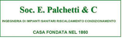 Palchetti e C.