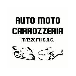 Autocarrozzeria Mazzetti