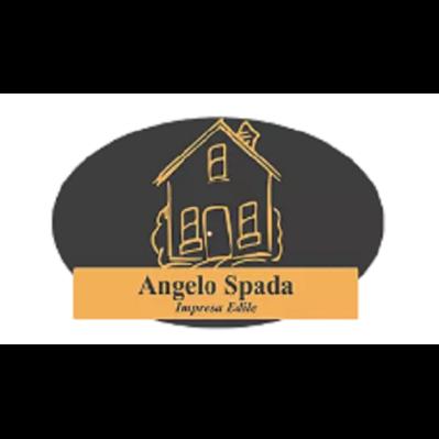 Spada Angelo Impresa Edile