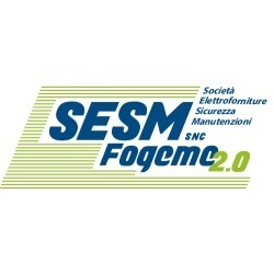 Sesm Fogeme 2.0 - Apparecchiature elettriche civili ed industriali Avezzano