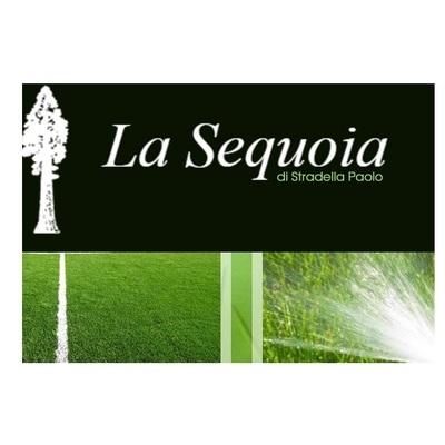 La Sequoia - Giardinaggio - servizio Novara