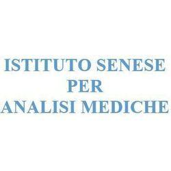 Istituto Senese per Analisi Mediche - Analisi cliniche - centri e laboratori Grosseto