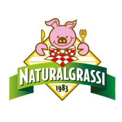 Naturalgrassi - Carni fresche e congelate - lavorazione e commercio Forlì