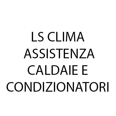 Ls Clima Assistenza Caldaie e Condizionatori - Caldaie a gas Roma