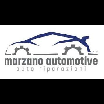 Autofficine e centri assistenza Marzano - Officine meccaniche Caivano