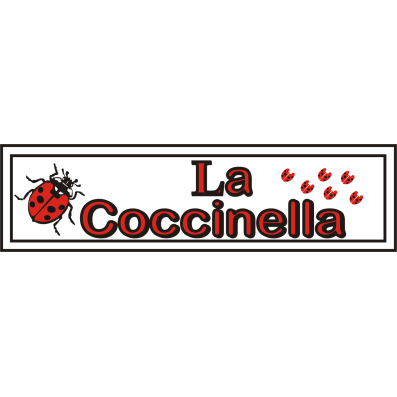 Tabaccheria Edicola La Coccinella - Tabaccherie Marina di Pietrasanta