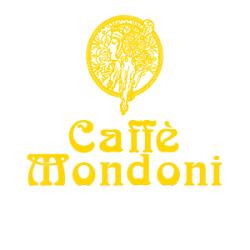 Caffe' Mondoni - Gelaterie Lecce