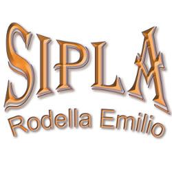 Sipla Rodella Emilio