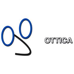 Ottica della Valle - Ottica, lenti a contatto ed occhiali - vendita al dettaglio Campobasso
