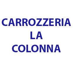 Carrozzeria La Colonna