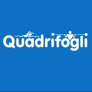 Centro Sportivo Quadrifogli - Palestre e fitness Brescia