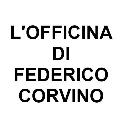 L'Officina Corvino