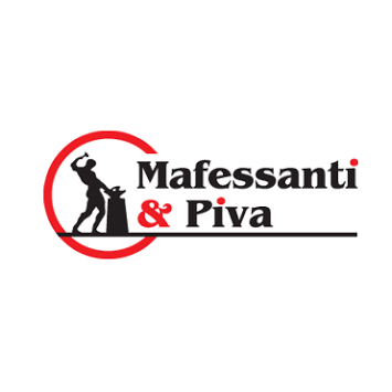 Mafessanti e Piva
