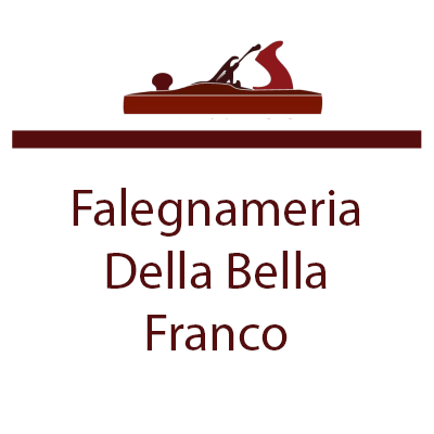 Falegnameria della Bella Franco