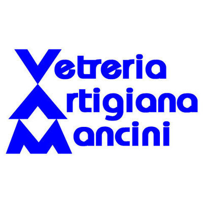Vetreria Artigiana Mancini