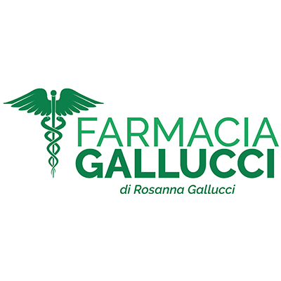 Farmacia Gallucci
