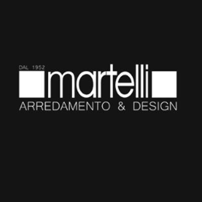 Martelli Arredamenti Sas - Arredamenti - vendita al dettaglio San Lazzaro di Savena