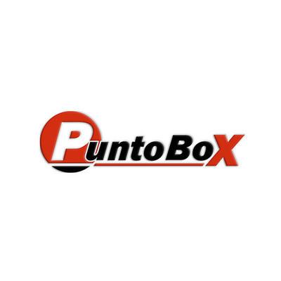 Puntobox Furgoni Srl