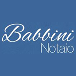 Babbini Dr. Claudio