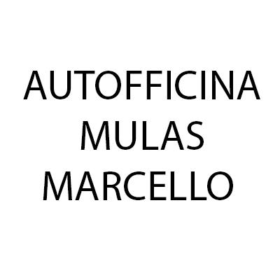 Autofficina Mulas Marcello Soccorso Stradale - Carrozzeria Gommista - Elettrauto