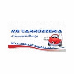 Mg Carrozzeria - Carrozzerie automobili Bastia Umbra
