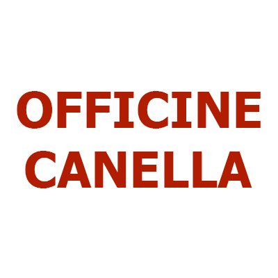 Officine Canella