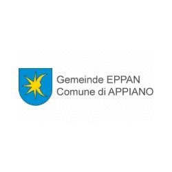 Comune di Appiano - Comune e servizi comunali Appiano sulla Strada del Vino