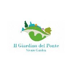 Il Giardino del Ponte S.R.L.S. - Vivai piante e fiori Todi