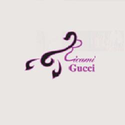 Ricami Gucci - Ricami - produzione e ingrosso Quarrata
