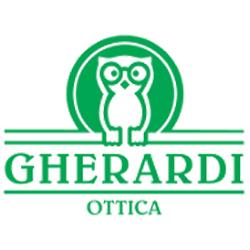 Ottica Gherardi - Ottica, lenti a contatto ed occhiali - vendita al dettaglio Bologna