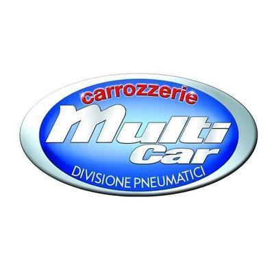 Autoriparazioni Multicar - Autofficine e centri assistenza Cremona