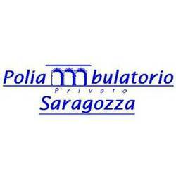 Poliambulatorio Privato Saragozza