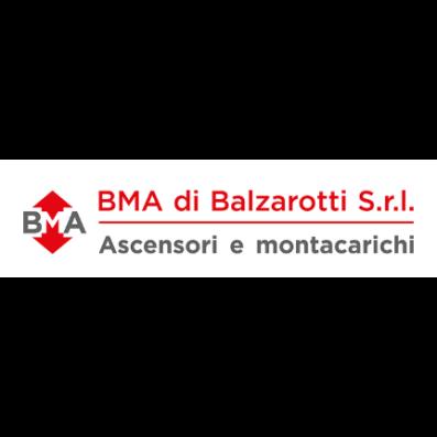 Balzarotti B.M.A. - Ascensori - Ascensori - costruzione Lazzate