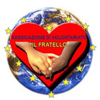 Associazione di Volontariato Il Fratello - Associazioni ed istituti di previdenza ed assistenza Castelvetrano