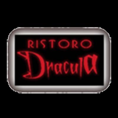 Ristoro Dracula