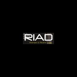 Ricamificio Riad - Serigrafia Barletta