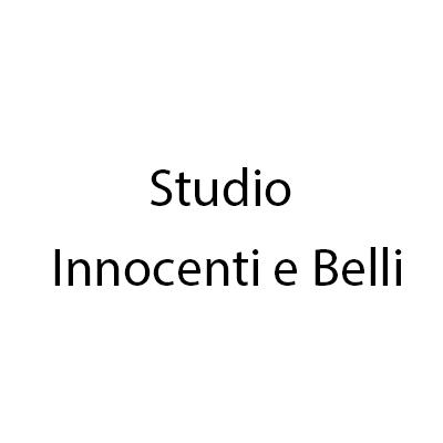 Studio Associato Innocenti e Belli