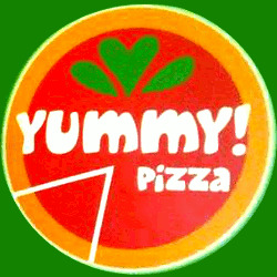 Yummy! - Pizzerie Sansepolcro