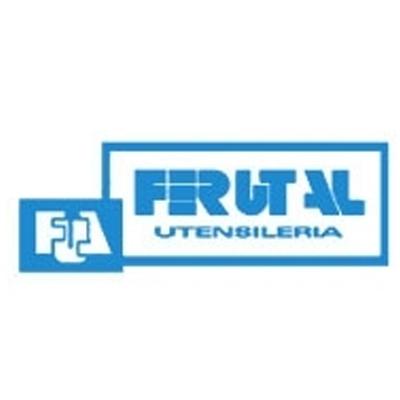Ferutal - Utensileria - Ferramenta - ingrosso Montecchio Maggiore