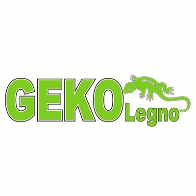 Geko Legno - Prefabbricati edilizia Montesilvano