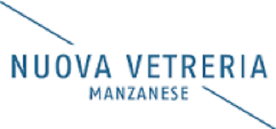 Nuova Vetreria Manzanese