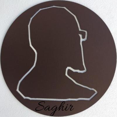 Saghir Ristorante Wine Bar