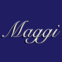 Maggi G.M.D. & C. Divisione Gioielleria Divisione Argenteria - Gioielleria e oreficeria - lavorazione e ingrosso Pescara