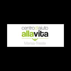 Cav - Centro di Aiuto alla Vita - Assistenti sociali - uffici presso enti pubblici e privati Trieste