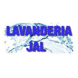 Lavanderia Jal - Lavanderie industriali e noleggio biancheria Arezzo