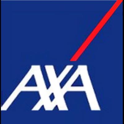 Axa Assicurazioni - dalla Torre Maurizio