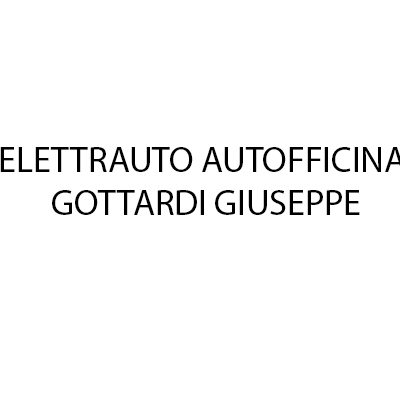 Elettrauto Autofficina Gottardi Giuseppe - Elettrauto - officine riparazione Castelnuovo del Garda
